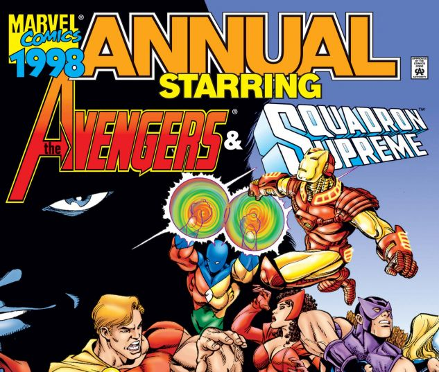 Avengers_Squadron_Supreme
