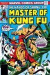 Master_of_Kung_Fu_1974_46