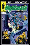 Nightmask_1986_5_jpg