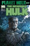 INCREDIBLE HULK (1999) #104