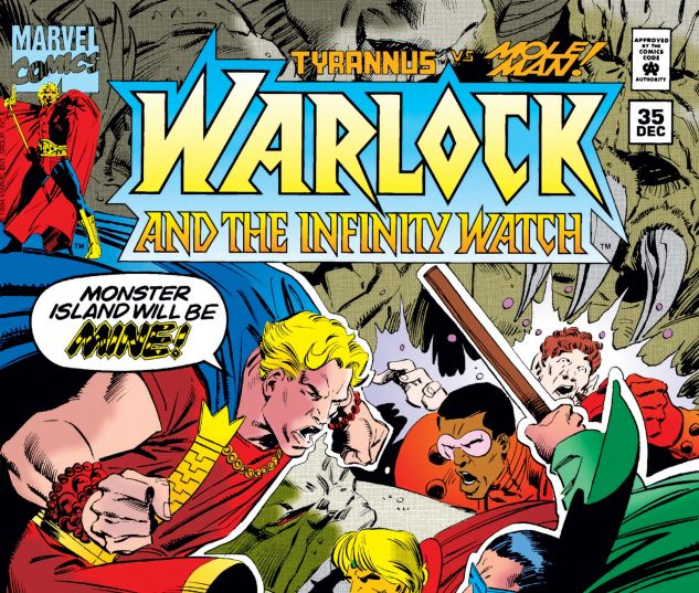 WARLOCK_AND_THE_INFINITY_WATCH_1992_35_jpg