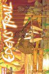 EDENTR2003_COV_4