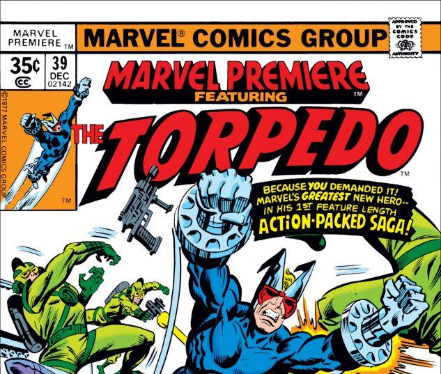 Marvel_premiere_39_jpg