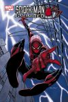 Spider_man_1_jpg