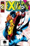 EXCALIBUR (1988) #89