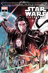 Journey to Star Wars: The Rise of Skywalker - Allegiance #2