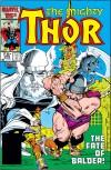 Thor (1966) #368