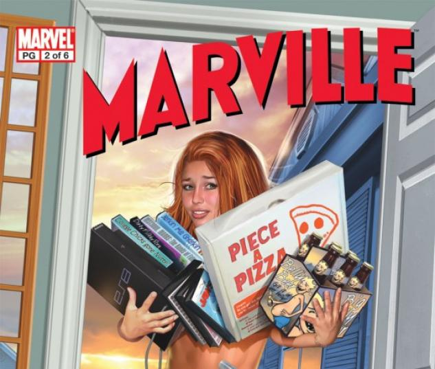Marville #2