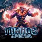 The Thanos Imperative Master