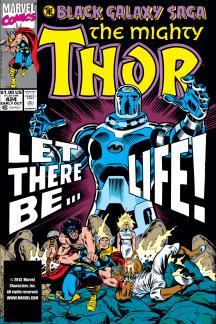 Thor #424