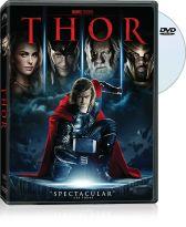 thor thor movies marvel com