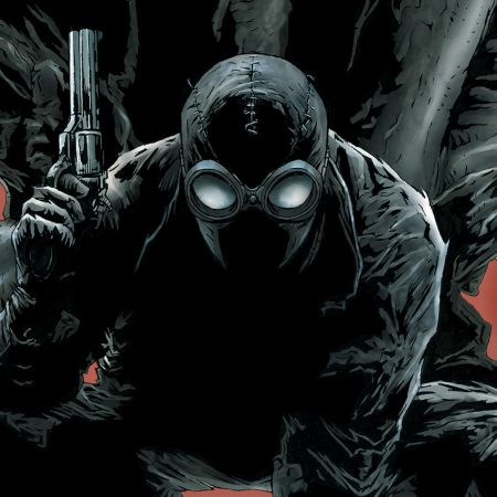 Spider man noir comics - Best spider man noir comics ...