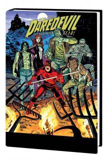 Daredevil by Mark Waid Vol. 7 (Hardcover)