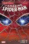 AMAZING SPIDER-MAN 15 (SV, WITH DIGITAL CODE)