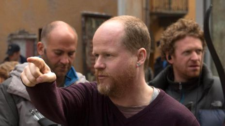 Age of Ultron Whedon interview 3