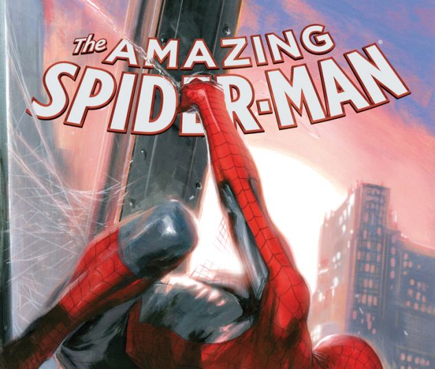 AMAZING SPIDER-MAN 17.1 DELL'OTTO VARIANT (WITH DIGITAL CODE)