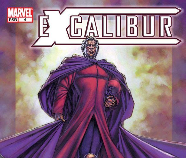 Excalibur_2004_4