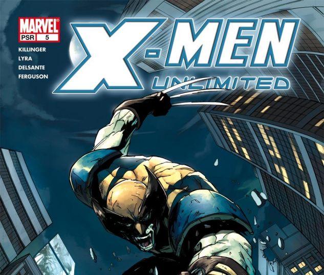 X_Men_Unlimited_2004_5