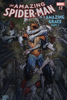 The Amazing Spider-Man (2017) #1.2