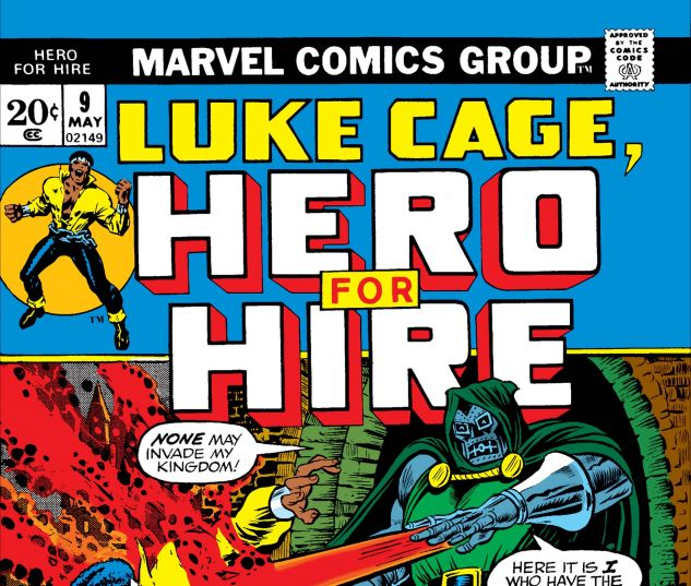 LUKE_CAGE_HERO_FOR_HIRE_1972_9
