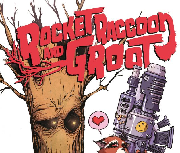 ROCRACGROOTV0TPB_cover