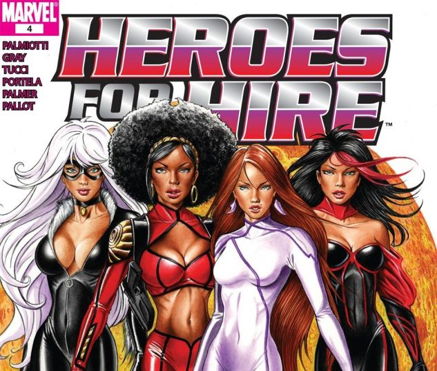 HEROES_FOR_HIRE_2006_4