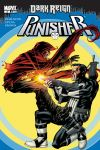 PUNISHER (2008) #5
