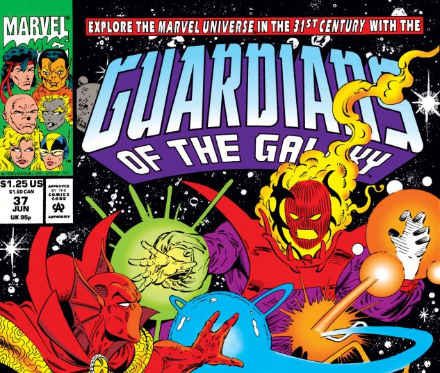 GUARDIANS_OF_THE_GALAXY_1990_37