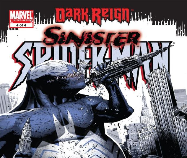 DARK_REIGN_THE_SINISTER_SPIDER_MAN_2009_4