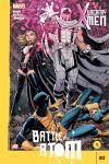 Uncanny X-Men (2013) #12