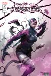 Edge of Venomverse (2017) #2