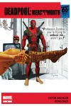 DEADPOOL_MERC_WITH_A_MOUTH_2009_9