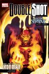 MARVEL_DOUBLE_SHOT_2003_4