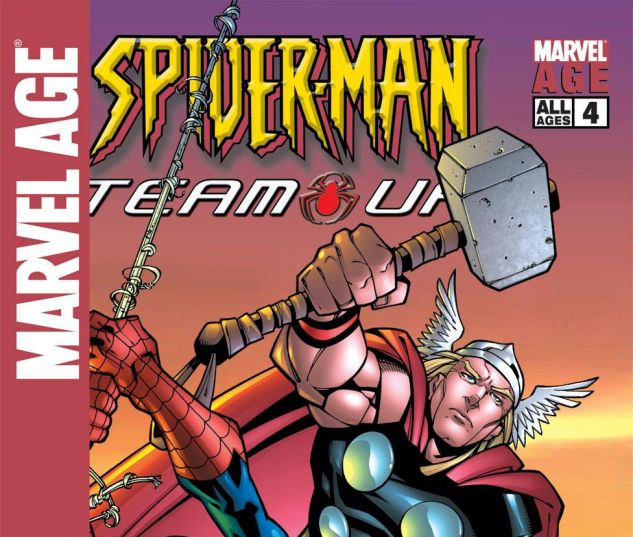 Marvel_Age_Spider_Man_Team_Up_2000_4