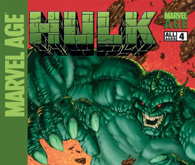 Marvel_Age_Hulk_4