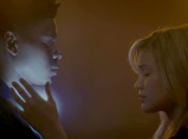One will live. One will die. Marvel's Cloak & Dagger premieres Thursday, June 7 at 8pm/7c on Freeform.