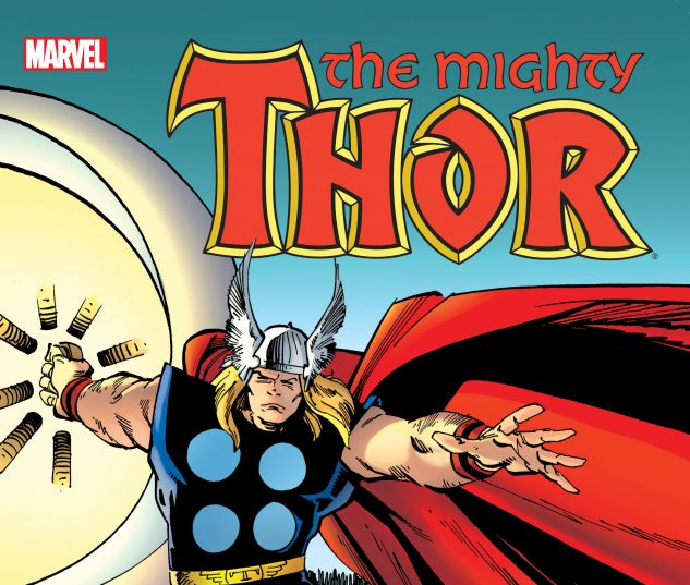 THORWSV4TPB_2NDED_cover