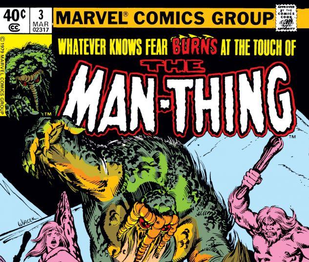 Man_Thing_1979_3