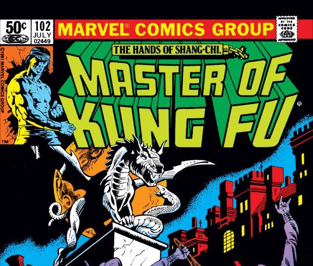 Master_of_Kung_Fu_1974_102_jpg