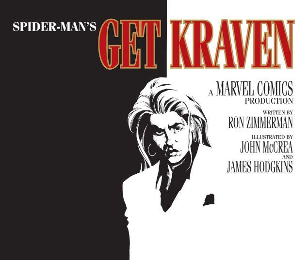 Spider_Man_Get_Kraven_2002_3_jpg