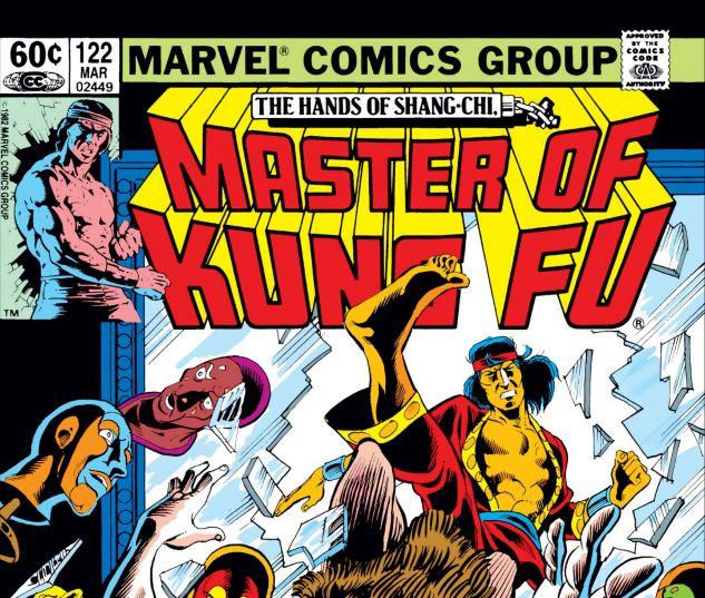Master_of_Kung_Fu_1974_122_jpg