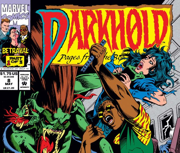 DARKHOLD_PAGES_FROM_THE_BOOK_OF_SINS_1992_8_jpg