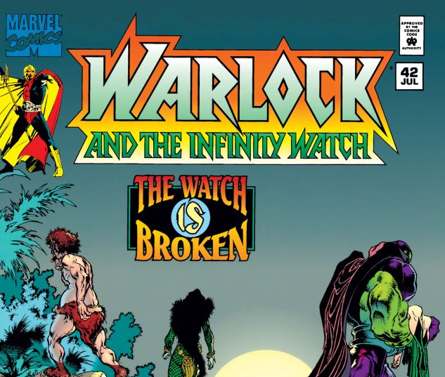 WARLOCK_AND_THE_INFINITY_WATCH_1992_42_jpg