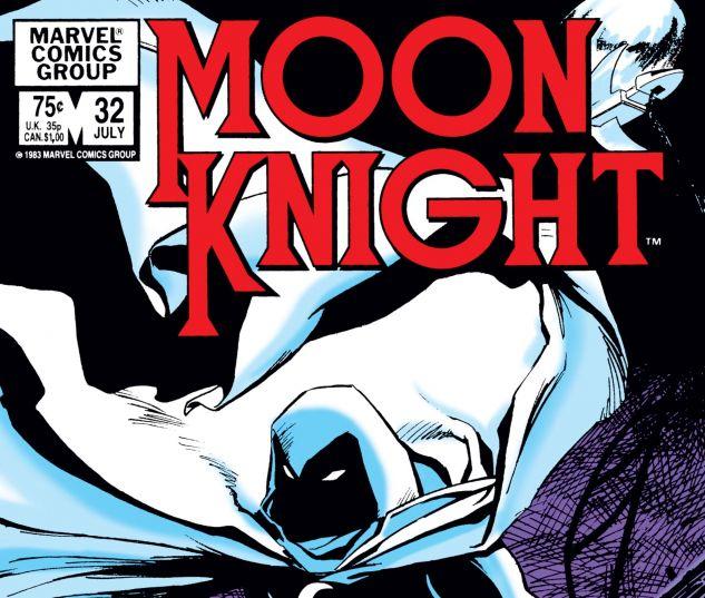 Moon_Knight_1980_32_jpg