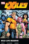 EXILES (2001) #17