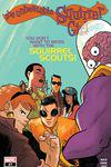 The Unbeatable Squirrel Girl #47