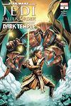 Star Wars: Jedi Fallen Order - Dark Temple #4