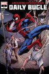 Amazing Spider-Man: The Daily Bugle #1
