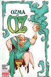 Ozma of Oz (2010) #3