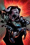 ULTIMATE NIGHTMARE (2005) #3 COVER